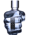 Only The Brave Diesel for men