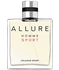 Allure Homme Sport Cologne for men