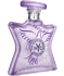 The Scent Of Peace Bond No 9 for women | عطر د سنت آف پیس باند ناین زنانه