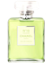 Chanel No 19 Poudre for women