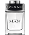 Bvlgari Man Bvlgari for men