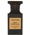 Bois Marocain Tom Ford for women and men