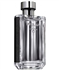 Prada LHomme Prada for men