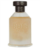 Sutra Ylang Bois 1920 for women and men