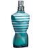 Le Male Jean Paul Gaultier for men
