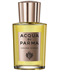 Colonia Intensa Acqua di Parma for men