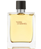 Terre d'Hermes Hermes for men EDT
