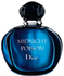 Poison Midnight Christian Dior