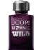 Joop  Homme Wild for men