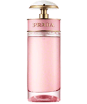 Prada Candy Florale for women
