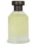 Agrumi Amari di Sicilia Bois 1920 for women and men