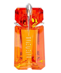 Alien Eau Luminescente Thierry Mugler for women