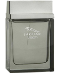 Vision Jaguar for men