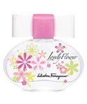 Incanto Lovely Flower for women