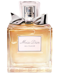 Miss Dior Eau Fraiche for women