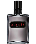 Aramis Black Aramis for men