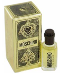 Moschino Pour Homme for men