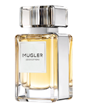 Les Exceptions Fougere Furieuse Mugler