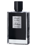 Prelude to Love By Kilian for women and men