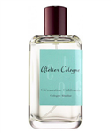 Clémentine California Atelier Cologne for women and men