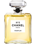 Chanel No 5 Parfum Chanel for women