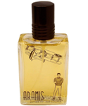Aramis Vintage Edition for men