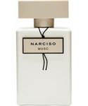 Narciso Musc for women