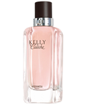 Kelly Caleche Hermes for women