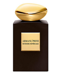 Myrrhe Impériale Giorgio Armani for women and men