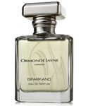 Isfarkand Ormonde Jayne for women and men