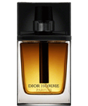 Dior Homme Parfum for men