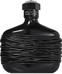 Dark Rebel John Varvatos for men