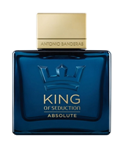 King of Seduction Absolute for men