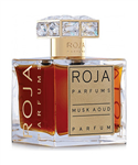 Musk Aoud Roja Dove for women and men