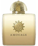 Ubar Amouage for women