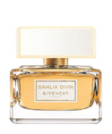 Dahlia Divin Givenchy for women