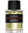 French Lover Frederic Malle for men