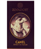 Zoologist Perfumes camel for men and women