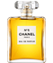 Chanel No5 Chanel for women