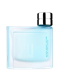 Dunhill Pure Alfred Dunhill for men