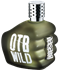 Only The Brave Wild Diesel for men